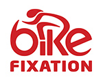Bike Fixation logo
