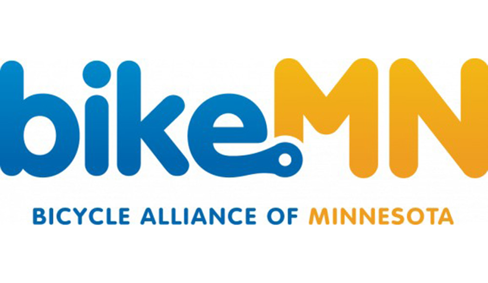 Building an Alliance for Active Transportation in Minnesota