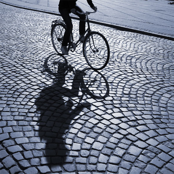 Community Profile: Portland, Oregon