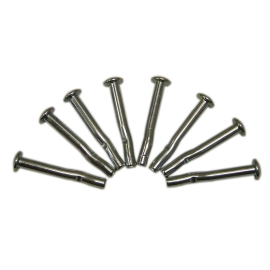 "Anchor 3"" Spikes (Qty 8)"