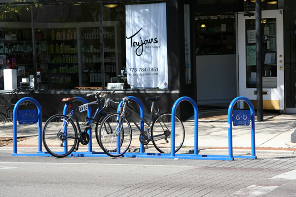 Bike-Corral-Branded-Blue